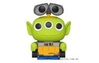 Disney Pixar Alien as Wall-E Funko Pop! Vinyl Clearance Sale