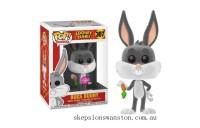 Looney Tunes - Bugs Bunny FL EXC EXC Funko Pop! Vinyl Clearance Sale