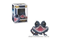 Fantastic Beasts 2 Chupacabra With Open Mouth EXC Funko Pop! Vinyl Clearance Sale