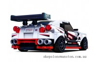 Outlet Sale Lego Nissan GT-R NISMO