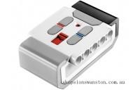 Outlet Sale Lego EV3 Infrared Beacon
