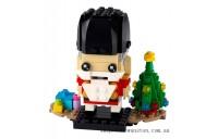 Hot Sale Lego Nutcracker