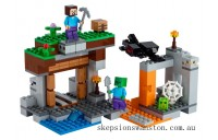 Discounted Lego The