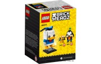 Clearance Lego Donald Duck