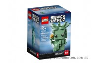 Discounted Lego Lady Liberty