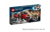 Hot Sale Lego Hogwarts™ Express