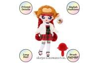 Discounted Na! Na! Na! Surprise Teens Samantha Smartie Doll