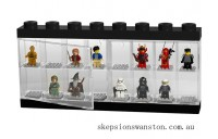 Discounted Lego® Minifigure Display Case 16