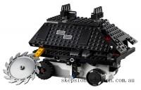 Outlet Sale Lego Droid Commander