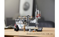 Clearance Lego Bespin™ Duel