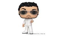 Pop! Rocks Backstreet Boys AJ McLean Funko Pop! Vinyl Clearance Sale