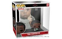 Lil Wayne Tha Carter III Funko Pop! Vinyl Album Clearance Sale