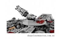 Clearance Lego Millennium Falcon™