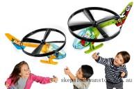 Outlet Sale Lego Air Race