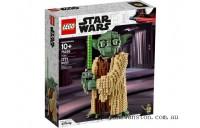 Hot Sale Lego Yoda™