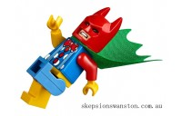 Genuine Lego Disco Batman™ Tears of Batman™