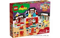 Outlet Sale Lego Happy Childhood Moments