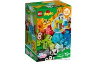 Outlet Sale Lego Creative animals