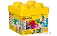 Clearance Lego® Creative Bricks