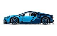 Discounted Lego Bugatti Chiron