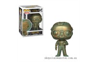 Marvel Patina Stan Lee Funko Pop! Vinyl Clearance Sale
