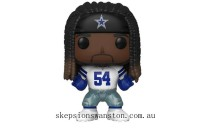 NFL Cowboys Jaylon Smith Funko Pop! Vinyl Clearance Sale