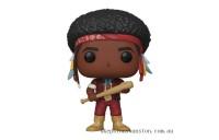 The Warriors Cochise Funko Pop! Vinyl Clearance Sale