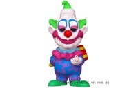 Killer Klowns from Outer Space Jumbo Funko Pop! Vinyl Clearance Sale