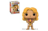 Fast Times at Ridgemont High Jeff Spicoli with Trophy Funko Pop! Vinyl Clearance Sale