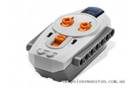 Hot Sale Lego® Power Functions IR Remote Control