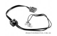 Hot Sale Lego® Power Functions Light