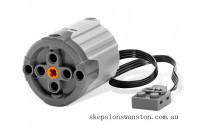 Hot Sale Lego® Power Functions XL-Motor