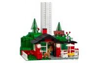 Hot Sale Lego Vestas Wind Turbine