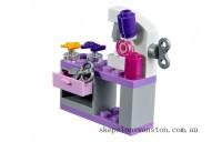 Hot Sale Lego Mini-Doll Dress-Up Kit