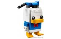 Hot Sale Lego Donald Duck