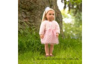 Clearance Our Generation Doll Millie
