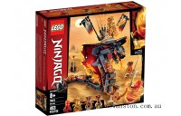 Outlet Sale Lego Fire Fang