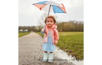 Clearance Our Generation Deluxe Rainwear Outfit