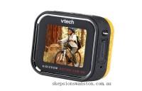 Hot Sale VTech Kidizoom Action Cam HD