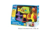 Outlet Sale VTech Discovery Activity Tree