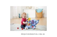 Outlet Sale VTech Pull & Play Elephant