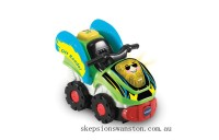 Clearance VTech Toot-Toot Drivers Off Roader