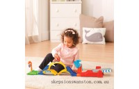 Clearance VTech Toot-Toot Drivers  360 Loop Track
