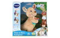 Discounted VTech Hop-A-Roo Kangaroo