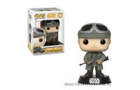 Star Wars: Solo Tobias Funko Pop! Vinyl Clearance Sale