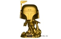 Star Wars - Jango Fett GD MT EXC Funko Pop! Vinyl Clearance Sale