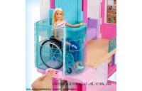 Outlet Sale Barbie Dreamhouse Playset Assortment