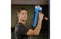 Discounted NERF Rival Helios XVIII-700 Blue