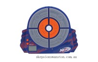 Genuine NERF N-Strike Elite Digital Target