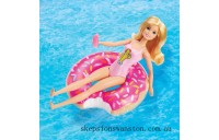 Outlet Sale Barbie Pool Party Doll - Blonde
